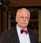 Philip Andrews